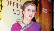 Shabana, Lillete said yes to Sonata without hearing script: Aparna Sen