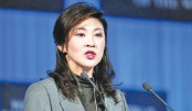 Thai ex-PM lambasts $450m bill aimed at her brother