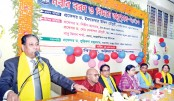 Students are aware citizen of society: CU VC