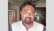 Our prime target is to play super league: Dipu Roy