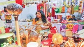 National Small and Medium Enterprise fair gets one day extension