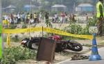 3 bombs recovered from slain Khilgaon attacker's bag