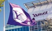 1 billion Yahoo accounts on sale, despite hacking indictments: Report