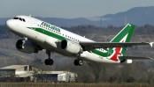 Troubled Alitalia to slash 2000 jobs