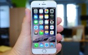 Over 187,000 iOS apps could stop working, survey reveals