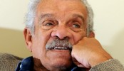 Nobel laureate Derek Walcott passes away