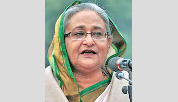 Help law enforcers with info about militants: PM
