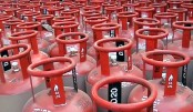Delhi seeks railway  transit for LPG supply