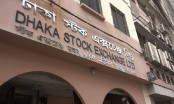 Stocks open week mixed on higher transaction