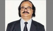 Professor Mijanur Rahman reappointed as Jagannath University Vice Chancellor