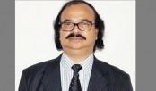 Professor Mijanur Rahman reappointed as Jagannath University Vice Chancellor