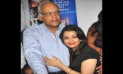 Aishwarya Rai Bachchan's father Krishnaraj Rai dies