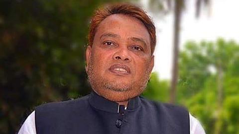 MP Bodi gets bail in graft case