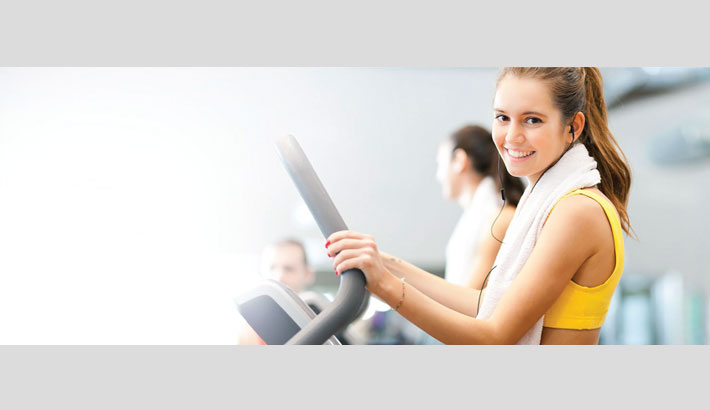 Fitness Tips For Novices
