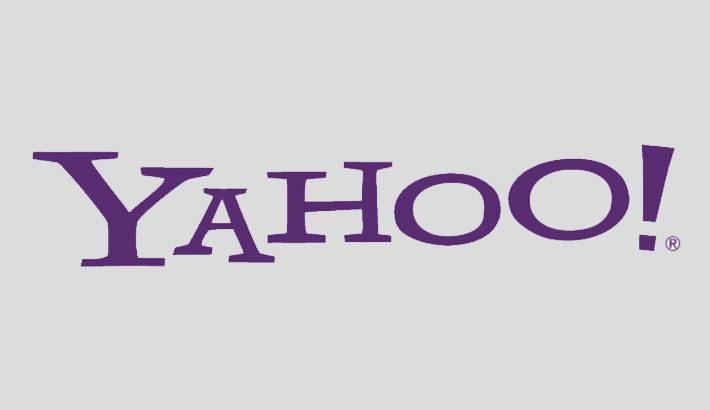 Russia denies Yahoo hack involvement