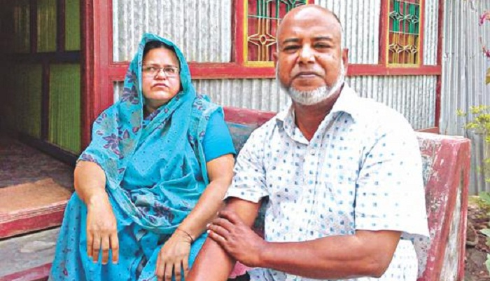 One year of Tonu murder, family cries for justice