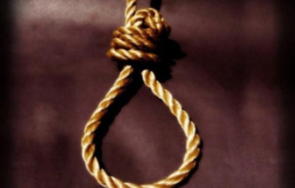 2 get death penalty for killing van driver in Kushtia