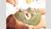 Benefits  Of Multani Mitti (Fuller's Earth)