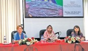 Care Bangladesh develops app for women