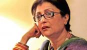 Hardly any films on female bonding: Aparna Sen