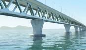 Gas pipeline to Gopalganj  thru Padma Bridge likely