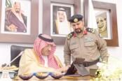 90-day amnesty for labour law violators in Saudi Arabia