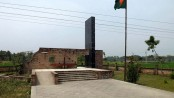 Government to preserve 360 historical sites of 1971 war