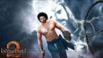 Bahubali 2 trailer gets storming responses on internet