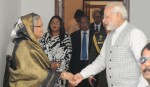 PM's India visit: Connectivity to get priority