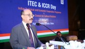 India increases ICCR scholarships for Bangladeshi citizens: Shringla