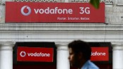 Vodafone India merger creates biggest firm