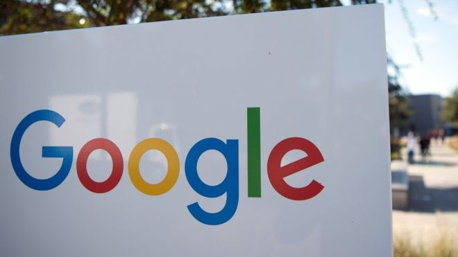 Google promises to take action on 'hateful' content