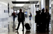 US to ban laptops and tablets on flights from eight countries