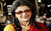 Shameful that 'Lipstick Under My Burkha' not getting certificate:  Aparna Sen