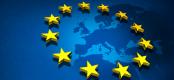 Six decades of a new European Union
