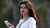 Priyanka feels blessed to work with 'Quantico' actors
