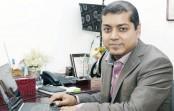 Top of Mind's Ziauddin Adil on Jury panel of Media Awards