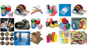 RMG accessories makers seek duty-free facility