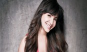 I value privacy, says Anushka Sharma