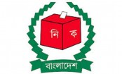 Gaibandha-1 by-polls Wednesday