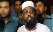 SC releases full verdict confirming Mufti Hannan's death sentence
