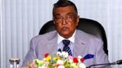 Wastewater kills Dhaka's lifeline rivers: Minister Mosharraf