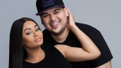 Blak Chyna and Rob Kardashian still love each other