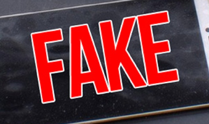 Syndicate making fake vehicle stickers for cantonment busted