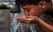 World Water Day being observed