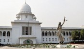 High Court issues stay order on holding FBCCI polls for two months