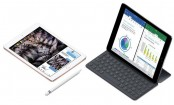Apple launches new $329 9.7-inch iPad, replaces iPad Air 2