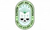 Supreme Court Bar Association election begins Wednesday
