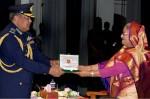 Bangladesh Air Force, 15 personalities receive Independence Award