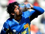 Kusal Perera to miss first two ODIs against Bangladesh